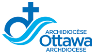 Archdiocese of Ottawa