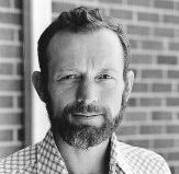 Pope Remembers Example of Blessed Stanley Rother