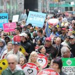 Ottawa March for Life 2018